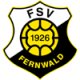 Fernwald