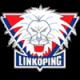 Linkopings FC (W)