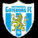 Goteborg FC (W)