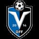 Vaxjo DFF (W)