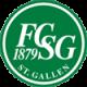 St. Gallen 1879