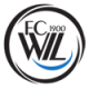 FC Wil