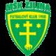 Zilina B