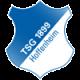 TSG 1899 Hoffenheim (W)