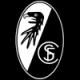 SC Freiburg (W)