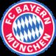 FC Bayern Munich (W)