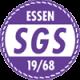 SGS Essen-Schonebeck 19/68 (W)