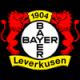 Bayer Leverkusen (W)