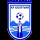 KF Gostivar