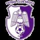Champions FC Arges