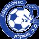 H. Ashkelon