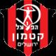 Katamon Jerusalem