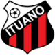 Ituano FC SP