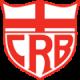 Brasil AL