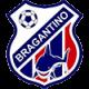 Bragantino Clube Para