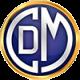Dep. Municipal