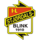 Stjordals/Blink