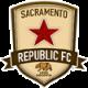 Sacramento Republic