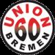 U. 60 Bremen