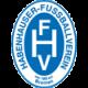 Habenhaus