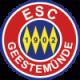 Geestemunde