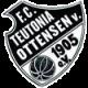 Teutonia 1905
