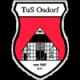 Osdorf 1907