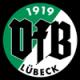 Lubeck II