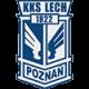 Poznan II