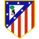 Atletico Madrid B