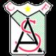 A. Sanluqueno