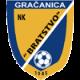 Gracanica