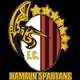 Spartans H