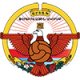 Lernayin Artsakh
