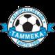 Tartu JK Tammeka U21