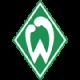 Werder Bremen (W)