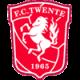 FC Twente Enschede (W)