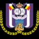 RSC Anderlecht (W)