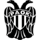 FC PAOK Thessaloniki (W)