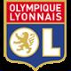 Olympique Lyon (W)