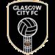 Glasgow City Lfc (W)