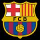 FC Barcelona (W)