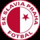 SK Slavia Prague (W)