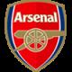 Arsenal LFC (W)