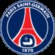 Paris Saint-Germain (W)