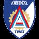 FK Arsenal
