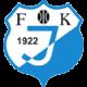 FK Jedinstvo