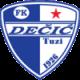 FK Decic