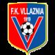 KF Vllaznia Shkoder