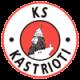 Kastrioti Kruje